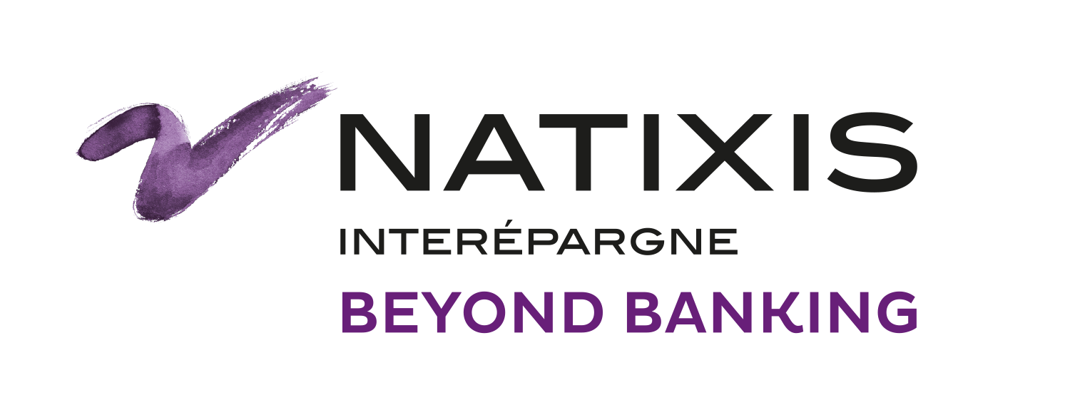 Natixis Interépargne